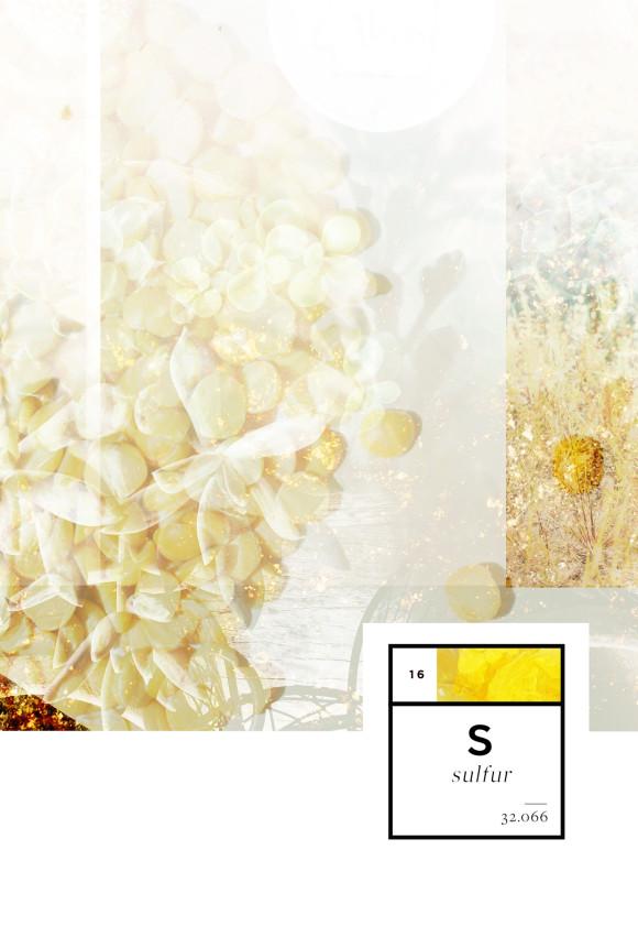 Mineral_Sulfur