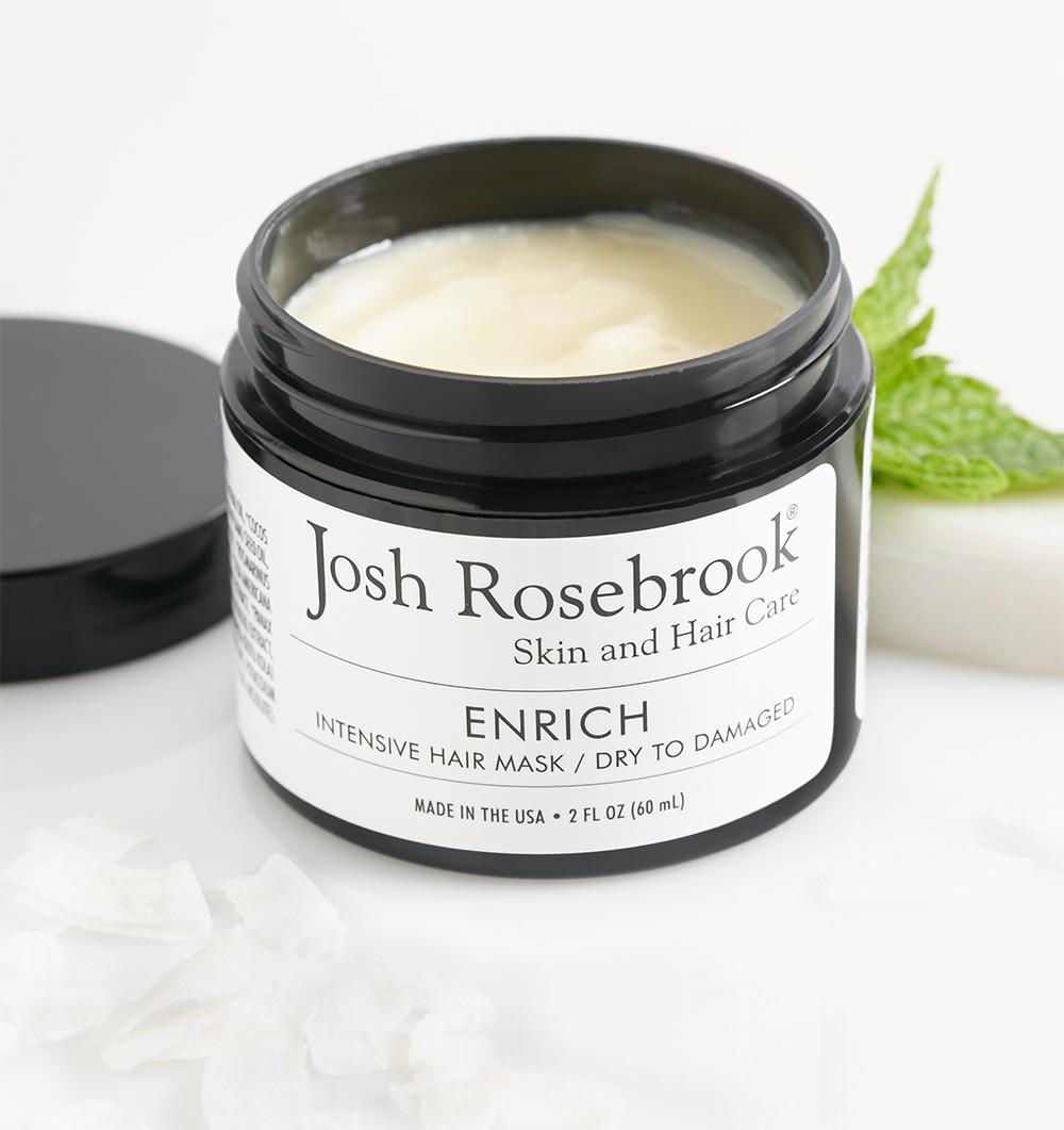 rosebrook-hair-mask