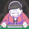 おそ松さん21話「麻雀」が、ガチすぎておもしろい!