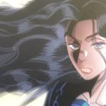 ジョジョの奇妙な冒険4部 8話恋する女、山岸由花子が出た(ネタバレ)
