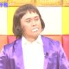 「くりぃむナンチャラ」的!おそ松さん実写化キャスティングがうける!