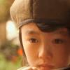 NHK「念力家族」シーズン2 無職パパがママの浮気を疑って浮気探偵の巻