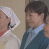 出演者の高島礼子、高畑敦子の家族が逮捕された「女たちの特捜最前線」が6話で最終回になってた!びっくり。