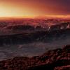 地球に超近い、地球に似た惑星「プロキシマb」までの距離が、近いと言っても40兆キロって・・