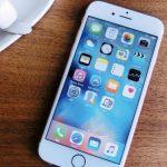 iPhone7の新機能やセットアップについて、電話で教えてくれる「パーソナルセットアップ」体験記(Appleで買ったiPhone)