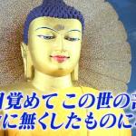 世界の宗教がおもしろい (キリスト教、イスラム教、仏教、ユダヤ教)