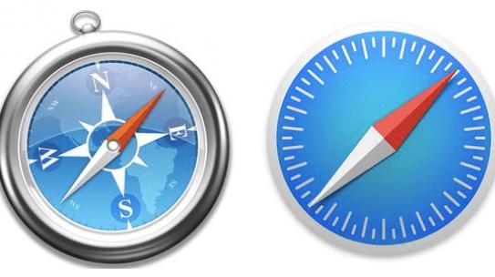 [iOS] 웹 폼버튼 기본 스타일 제거하는 방법
