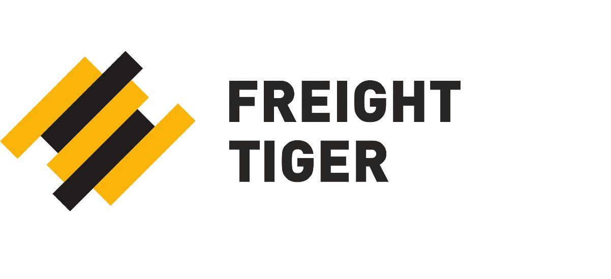 Freight Tiger raises $6.5mn led by Mathew Cyriac's Florintree