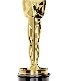Oscar Picks 2012