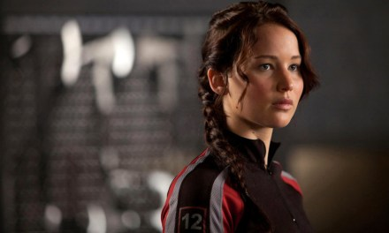 Katniss Shut-It