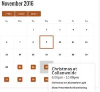 screen-shot-2016-11-09-at-2-16-11-pm