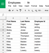 employees-sheet