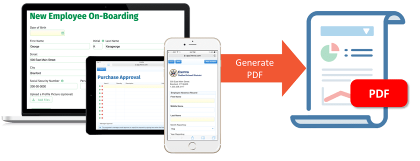 pdf-generation.png