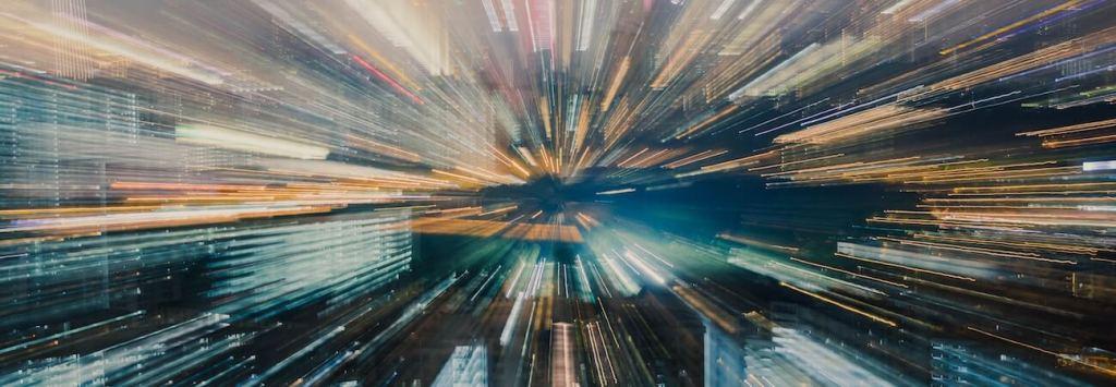 speed-digital