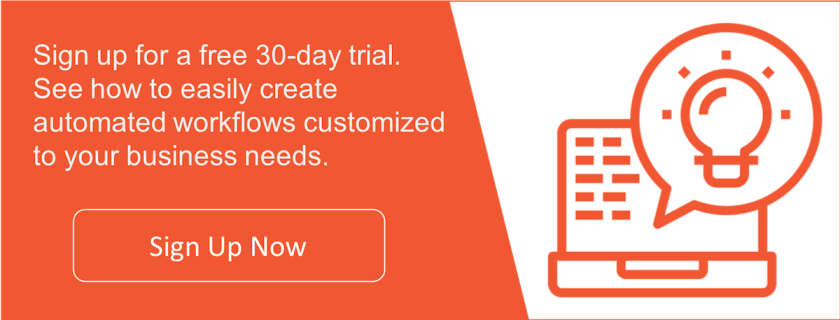 Sign up for a free 30-day trial.