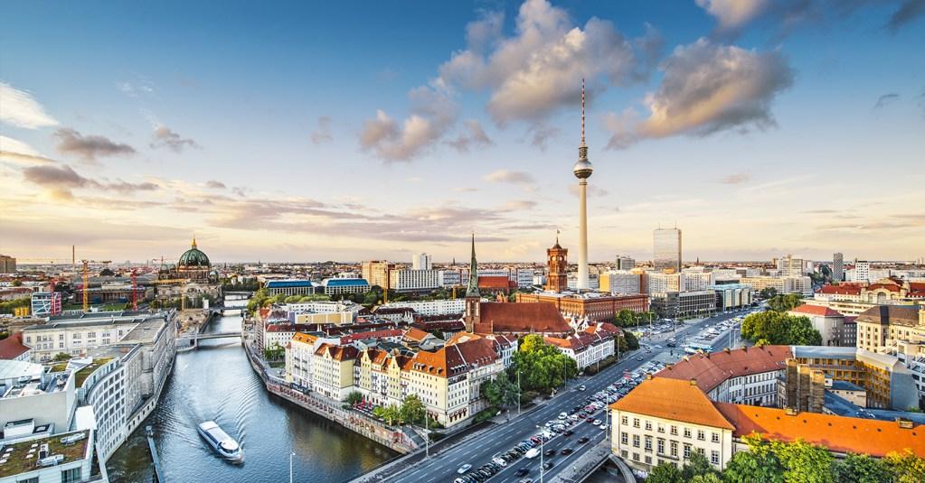 It's time! Frittenwerk eröffnet doppelt in Berlin