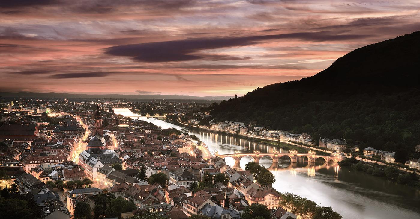 Frittenwerk Heidelberg Opening