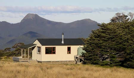 Sylvester hut 028