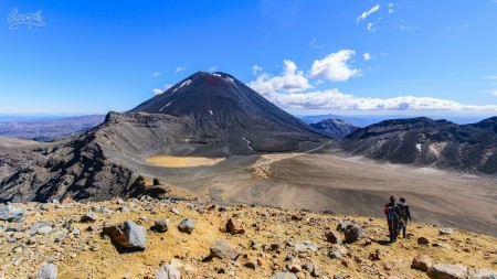 shoesyourpath-blog-tongariro-mount-doom-ngauruhoe