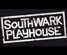 Southwark_playhouse