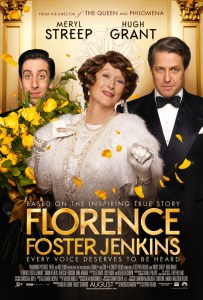 florence-foster-jenkins-dvd