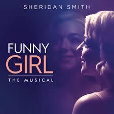 funny-girl-cd