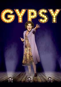 gypsy-live-from-the-savoy