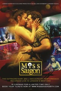 miss-saigon-live-from-the-prince-edward