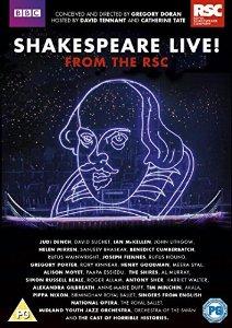 shakespeare-live-dvd