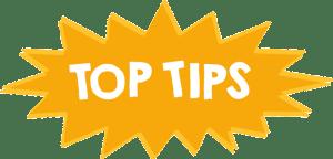top_tips_v_variation_2