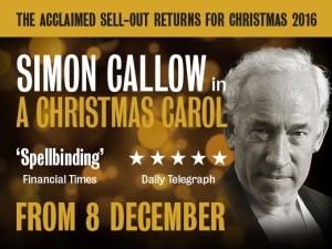 simon-callow-a-christmas-carol
