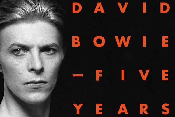 david bowie final
