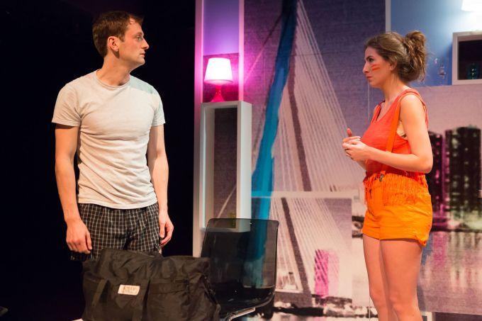 rotterdam-arts-theatre-Alice-McCarthy-Ed-Eales-White