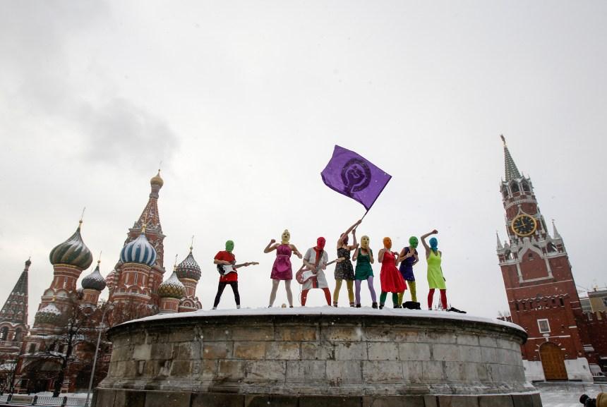 Pussy Riot - courtesy of Denis Sinyakov_3.jpg