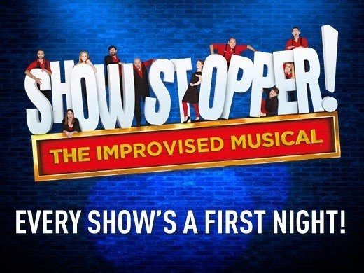 showstopper-the-improvised-musical-triplet-one-MHd2.jpg