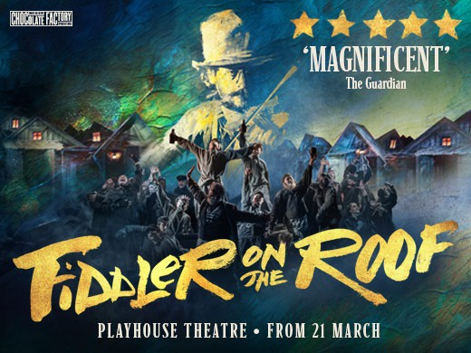 playhouse-theatre-london-fiddler-on-the-roof-triplet-one-d2tz