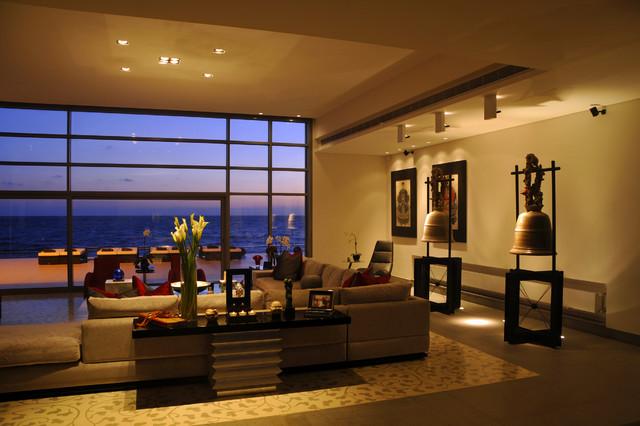 Tips For Zen Inspired Interior Decor Froy Blog. 15 Zen Inspired Living Room  ... Part 41