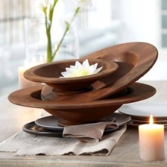Tips for Zen Inspired Interior Decor
