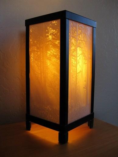 Tips for Zen Inspired Interior Decor