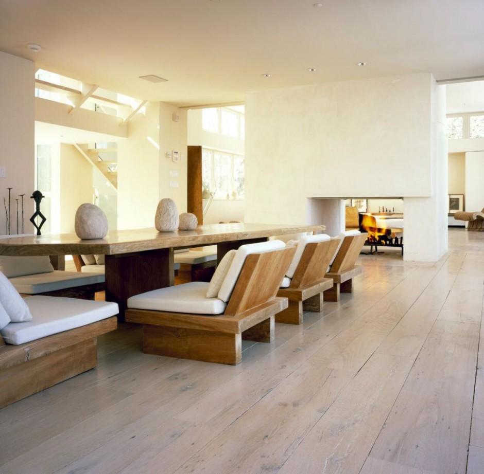 Zen Home Design Singapore: Tips For Zen Inspired Interior Decor