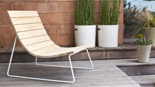 img_seating_planklounger_lrg_08
