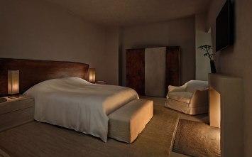 details-bedroommaster