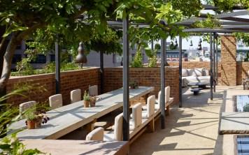 details-terrace2