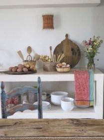 Formentera Home