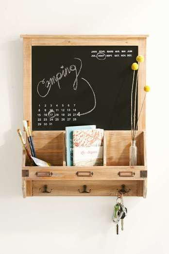 Wall Planner UO
