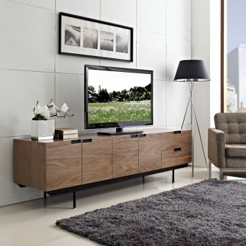 Sideboard-Living-Room (3)