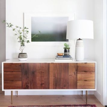 Sideboard-Living-Room (6)