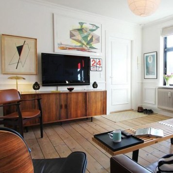 Sideboard-Living-Room (7)