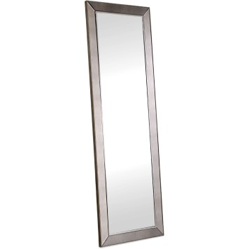 Ren Mirror Antique