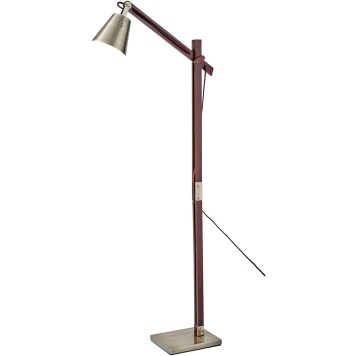 Clements Floor Lamp